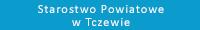 Starostwo Powiatowe w Tczewie